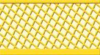 Yellow Waffle
